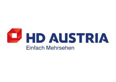 HD Austria (Logo)